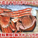 本たらば蟹と本ズワイ蟹の『本』って何でしょう?